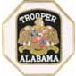 ALABAMA STATE TROOPER