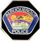 ALBUQUERQUE NEW MEXICO POLICE