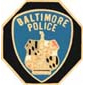 BALTIMORE MARYLAND POLICE