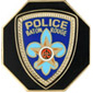 BATON ROUGE LOUISIANA POLICE