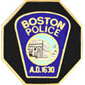 BOSTON MASSACHUSETTS POLICE
