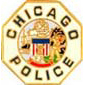 CHICAGO ILLINOIS POLICE