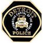 DETROIT MICHIGAN POLICE
