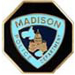 MADISON WISCONSIN POLICE DEPARTMENT