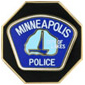 MINNEAPOLIS MINNESOTA POLICE