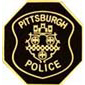 PITTSBURGH PENNSYLVANIA POLICE