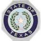TEXAS SEAL GOLD