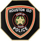 HOUSTON TEXAS ISD POLICE