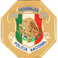 MEXICAN NATIONAL POLICE