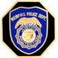 MEMPHIS TENNESSEE POLICE