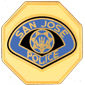 SAN JOSE CALIFORNIA POLICE