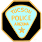 TUSCON ARIZONA POLICE
