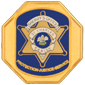 ST CHARLES PARISH LOUISIANA SHERIFF