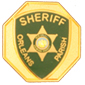 ORLEANS PARISH LOUISIANA SHERIFF