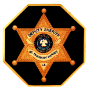 Civil Sheriff St. Tammany Parish