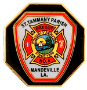 St. Tammany Fire Department #4