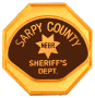 Sarpy County Sheriff