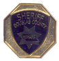 Douglas County Sheriff