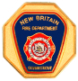 New Britain Fire Department