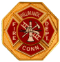 Willimantic Fire Department