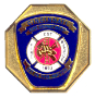 Cincinnati Fire Department
