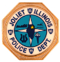 Joliet Police Department