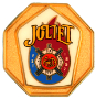 Joliet Fire Department