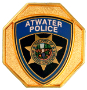 Atwater Police