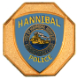 City of Hannibal	 Missouri