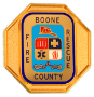 Boone County Fire/ Rescue