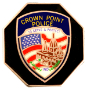 Crown Point Police