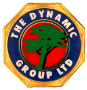 The Dynamic Group	 LTD