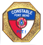 Constable PCT 1