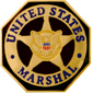 United State Marshall (Gold)