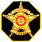Sherriff's Association of Texas