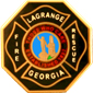 LaGrange Fire