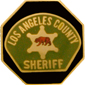 LA County Patch