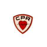 CPR PIN